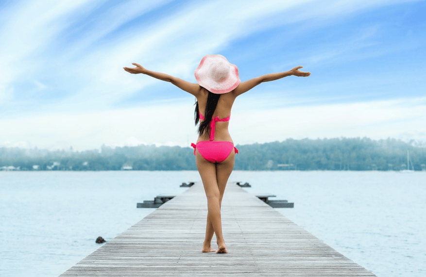férias CLT - é um direito de todo trabalhador